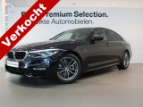 BMW 5 Serie 520i High Executive