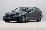 BMW 5 Serie Touring 520i High Executive M Sport