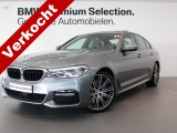 BMW 5 Serie 540i High Executive