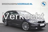 BMW 5 Serie Touring 530i High Executive M Sport Edition Aut