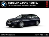 BMW 5 Serie Touring 520i High Executive M-Sport