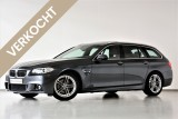 BMW 5 Serie Touring 520i High Executive M Sportpakket Aut.