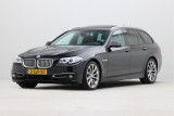 BMW 5 Serie Touring 530d Modern Line High Executive