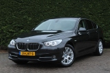 BMW 5 Serie Gran Turismo 535i High Executive