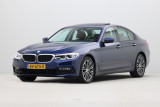 BMW 5 Serie 530d Sportline High Executive