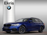 BMW 5 Serie Touring 530i Aut. High Executive M Performance uitvoering