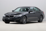 BMW 5 Serie 520i High Executive M Sport