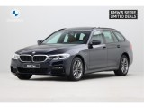 BMW 5 Serie Touring 520i M Sport High Executive