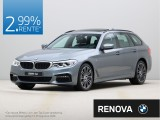 "BMW 5 Serie Touring 520i |M Sportpakket |High Executive Edition |19"" M Dubbelspaak wielen 