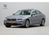 BMW 5 Serie Sedan 530e Luxury Line High Executive