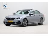 BMW 5 Serie 530e M Sport High Executive