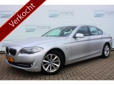 BMW 5 Serie 520i Executive Geen import/ dealer onderhouden !