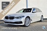 BMW 5 Serie Touring 540i xDrive High Executive Sport Line Aut.