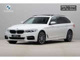 BMW 5 Serie Touring 520i High Exe M-Sport Aut.