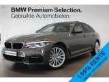 BMW 5 Serie 530e iPerformance eDrive Edition, M-Sport