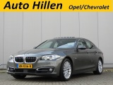 BMW 5 Serie 530D HIGH EXECUTIVE LUXURY FULL OPTIONS