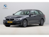 BMW 5 Serie Touring 530d xDrive High Executive Model Sport Line