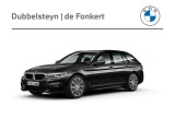 BMW 5 Serie 520i | High Exe | M Sportpakket | Audio, Parking & Safety Pack | Panoramadak | H