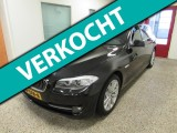 BMW 5 Serie Touring 528i Executive