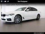 BMW 5 Serie 520i High Executive Edition, M-Sport plus