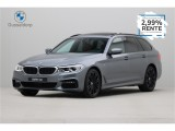 BMW 5 Serie Touring 520i M Sport High Executive Edition