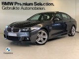 BMW 5 Serie 520i M Sport Edition High Executive