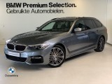 BMW 5 Serie Touring 520i Executive M-Sport