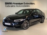 BMW 5 Serie 520I High Executive M-Sport