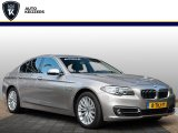 BMW 5 Serie 520I Last Minute Edition Luxury Comf. Stoelen Navi Leer Xenon Memory Cruise Clim