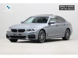 BMW 5 Serie 520i High Executive M-Sport Edition