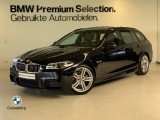 BMW 5 Serie Touring 520d M Sport Edition