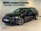 BMW 5 Serie Touring 520i Executive