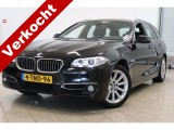 BMW 5 Serie Touring 520i Luxury Edition aut.