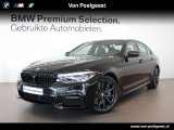 BMW 5 Serie Sedan 540i xDrive M-Sport High Executive