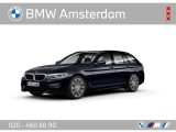 BMW 5 Serie Touring 520i M-Sport High Executive