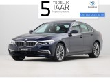 BMW 5 Serie 530e iPerformance Luxury Line High Executive