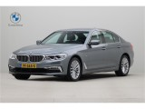 BMW 5 Serie 520d Luxury Line High Executive
