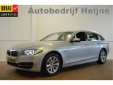 BMW 5 Serie Touring 520i 184PK AUT. EXECUTIVE BUSINESS XENON/NAVI/ECC/PDC/LED