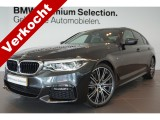 BMW 5 Serie 520i M-Sport High Executive
