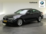 BMW 5 Serie 530e iPerformance High Executive Edition