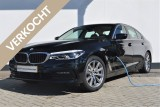 BMW 5 Serie Sedan 530e eDrive Edition Sport Line Aut.