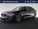 BMW 5 Serie 520d EU6 High Executive M-Sportpakket | Automaat | Digitaal display | Navigatie