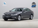 BMW 5 Serie 520i Luxury Line High Executive Edition