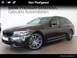 BMW 5 Serie Touring 530i High Executive Edition, M-Sport