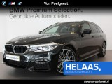 BMW 5 Serie Touring 520i High Executive Edition