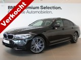 BMW 5 Serie 530e iPerformance High Executive