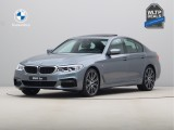 BMW 5 Serie 520i M Sport High Executive Edition