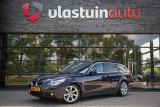 BMW 5 Serie Touring 525i High Executive Youngtimer! Schuif-kanteldak, Trekhaak, Leer,