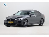 BMW 5 Serie 540d xDrive M Sport High Executive