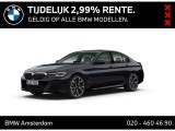 BMW 5 Serie 530e M-Sport High Executive LCI